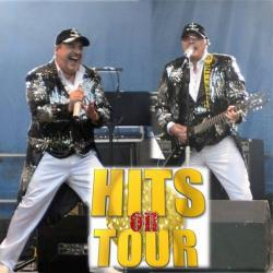 Hits On Tour