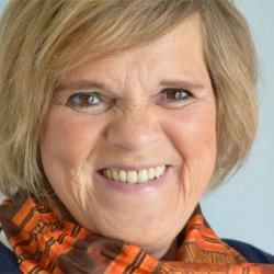Margriet Hermans