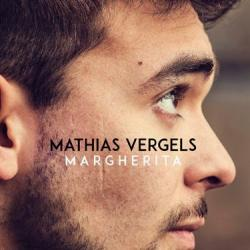 Mathias Vergels