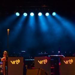 VRT Big Band